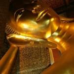 卧佛寺 (Wat Pho)
