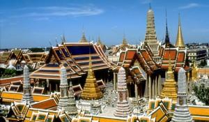 bangkok-grand-palace500