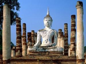sukhothai historical park2