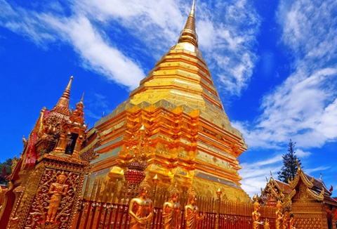 Wat_Phra_That_Doi_Suthep_03