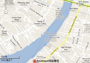 Asiatique_map