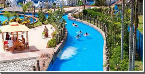 Splash_Jungle_Water_Park_01