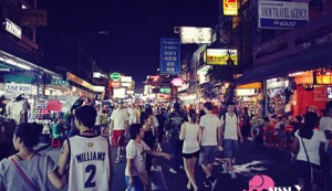 khao_san_night_market