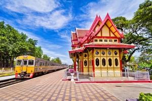 huahin_train_01