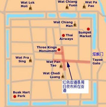 tha_pae_gate_map