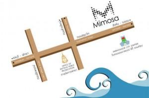 Mimosa_Map
