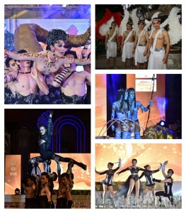 Mimosa_cabaret_show