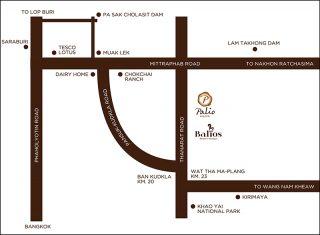 map_balios_palio