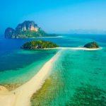 丽贝岛(Koh Lipe)